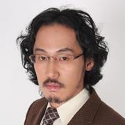 p-asakawa.jpg