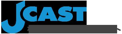 jcast logo