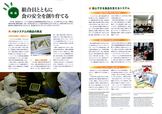 ap_paper_annual-report_2006.jpg