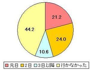 Q1_0117.jpg