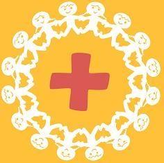 kodomo-no-tame-no-kyuumei-logo.JPG