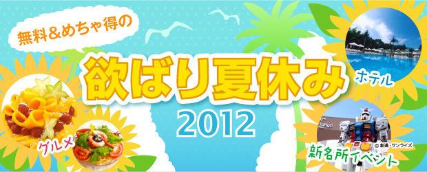 vacation2012_summer_top.jpg