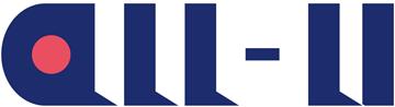 オール優_logo.png